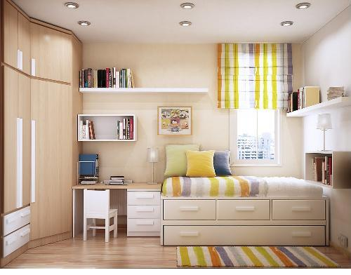 Space Saving Furniture Ideas For Small Rooms Sergi Home