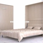 Space Saving Home Furniture China Beds For Sale Type Bedroom