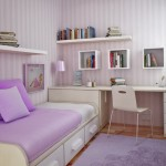 Space Saving Ideas For Small Rooms Home Design