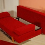 Space Saving Living Room Furniture Designs Discount