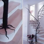 Spiral Staircase Slide Staircases Have Been Integral Part