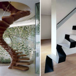 Spiral Staircases Slide Stairs