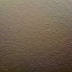 Splatter Knock Down Wall Texture Designs Pictures