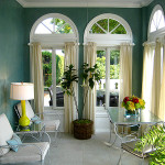 Split Complementary Color Scheme Room Image Search Results