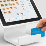 Square Stand Ipad Register Comes Apple And Best Buy Retail Stores