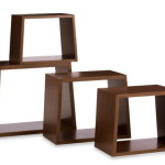 Stacking Nesting Bookcase Dror For Target Furniturefashion