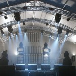 Stage Hire Festival Concert Event Staging Pictures