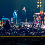 Stage Hire London From Rent Confidence