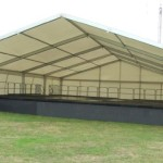Stage Hire Staging Systems And Seating From Corporate Events