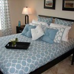 Stage Not When Selling Your Home Staging Can Help