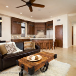 Stage Sell Los Angeles Home Staging
