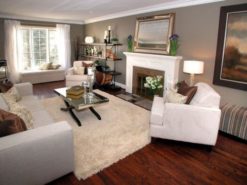 Staged Homes Staging Your Home For Sale Redmond Trilogy