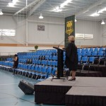 Staging And Rentals Stage Hire Newcastle