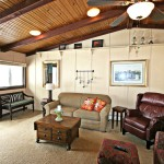 Staging Your Maple Grove Home Sell Bringing You