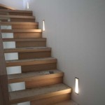 Stair Lighting