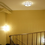Staircase Lighting Innovative Ideas For Brightening Your Stairways