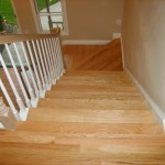 Stairs Done Wood Floors Design Yelp
