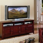 Stand Ideas Lcd Plasma Stands Best Review Furniture For You