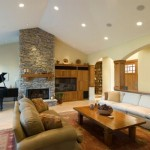 Start Here For Great Living Room Layout Ideas Laying