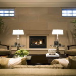 Steps Decorate Fireplace Hearth Ideas Linen