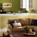 Stewart Paint Colors Will Look Best For Living Room