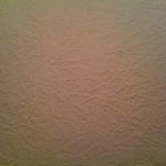 Stomp Knowck Down Wall Texture Designs Pictures