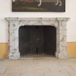 Stone Fireplace Designed Exciting Designs