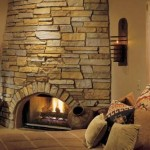Stone Fireplace Ideas Choose