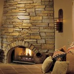 Stone Fireplace Surrounds Gallery And Ideas