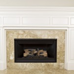 Stone Fireplaces Natural Source Inc