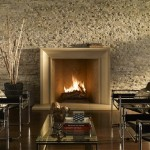 Stone Imagine Inspiration Gallery Residential Fireplaces