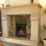 Stonecraft Bespoke Stone Fireplaces And Architectural Masonry