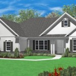 Stonecroft Village New Home Plans Womelsdorf Hotpads