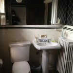 Storage For Small Bathroom Houzz