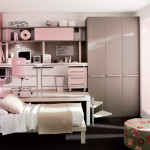 Storage Ideas For Small Bedrooms Efficient Way Store The Things