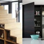 Storage Solution Trends During Renovations Apartment Therapy