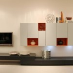 Storage Solutions Mercantini Via Apartment Therapy