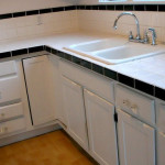 Store Valuables The Kitchen Prevent Theft