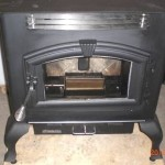 Stove Pellet Also Have Several Wood Stoves For Sale