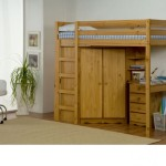 Strictly Beds And Bunks Stockists Rens Prlog
