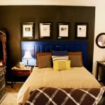 Studio Apartment Decorating Ideas For People Limited Expense