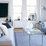 Studio Apartment Design For Your Modern Home Plans Ideas Pictures