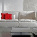 Style And Comfort Lounge Sofa Design Modern Home Interior Furniture