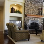 Style Fireplace Design High Quality Resolutions