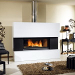 Styles And Designs Fireplaces Fireplace Mantels