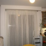 Styles And Types Curtains Image Search Results
