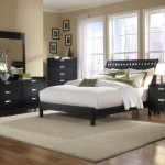 Stylish And Modern Bedroom Design Ideas For Mens