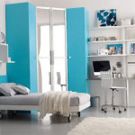 Stylish Bedroom Design Ideas For Teenage Girls Aya Furniture