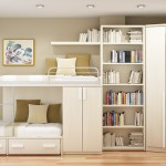 Stylish Decorating Ideas For Small Spaces Home And Garden