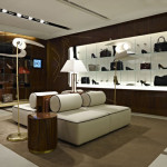 Stylish Fashion Store Interior Design Ideas